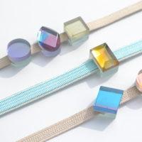 オビドメネックレス(necklace/obidome)