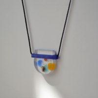 aquarium(pendant)