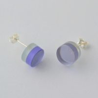 ppoi-maru(pierced earring)