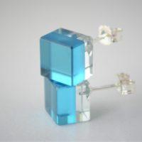 ppoi-shikaku(pierced earring)